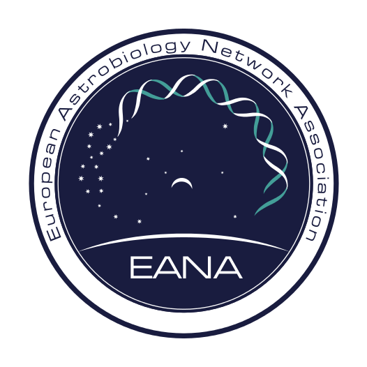 European Astrobiology Network Association